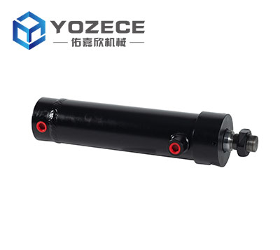 http://www.yozece.cn/data/images/product/20201012094902_195.jpg