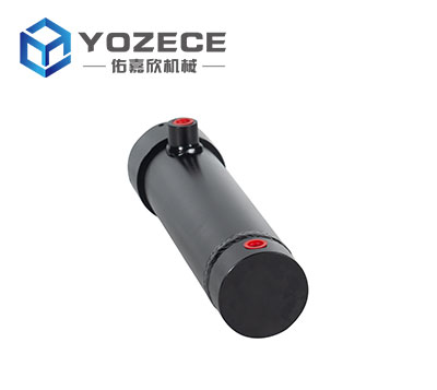 http://www.yozece.cn/data/images/product/20201012094902_567.jpg