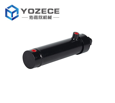 http://www.yozece.cn/data/images/product/20201012094902_656.jpg