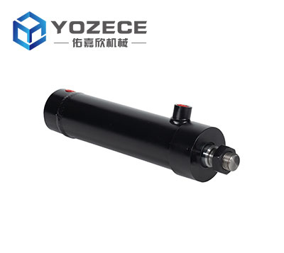http://www.yozece.cn/data/images/product/20201012094902_987.jpg