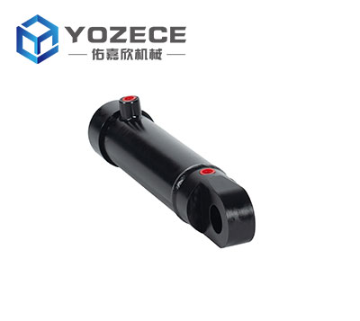 http://www.yozece.cn/data/images/product/20201012101300_362.jpg