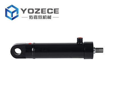 http://www.yozece.cn/data/images/product/20201012101300_442.jpg
