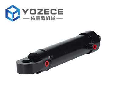 http://www.yozece.cn/data/images/product/20201012101300_542.jpg