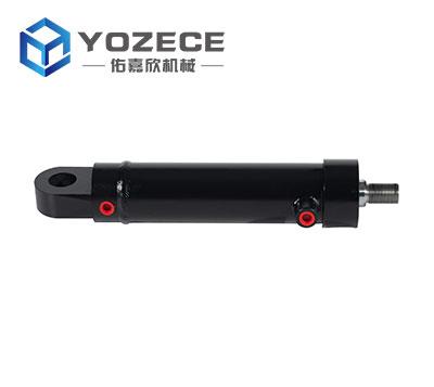 http://www.yozece.cn/data/images/product/20201012101300_990.jpg