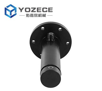 http://www.yozece.cn/data/images/product/20201012103447_474.jpg