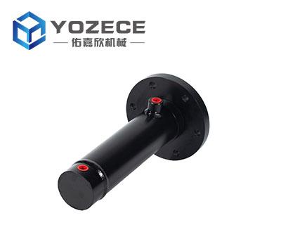 http://www.yozece.cn/data/images/product/20201012103447_753.jpg