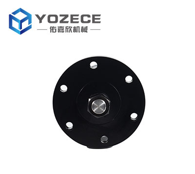 http://www.yozece.cn/data/images/product/20201012103448_488.jpg