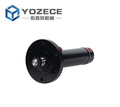 http://www.yozece.cn/data/images/product/20201012103448_716.jpg
