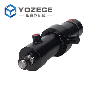 http://www.yozece.cn/data/images/product/20201012103714_154.jpg