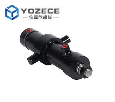 http://www.yozece.cn/data/images/product/20201012103714_233.jpg