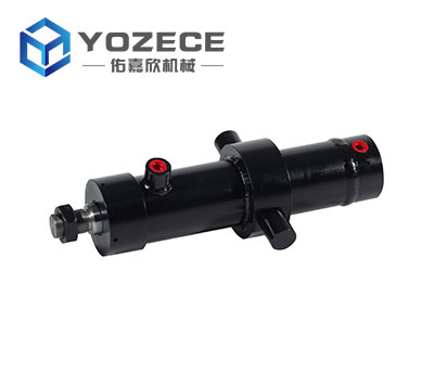 http://www.yozece.cn/data/images/product/20201012103714_755.jpg
