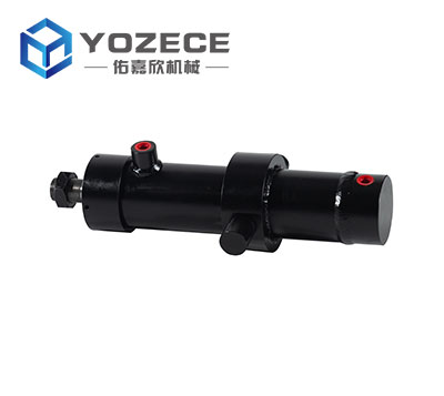 http://www.yozece.cn/data/images/product/20201012103714_939.jpg