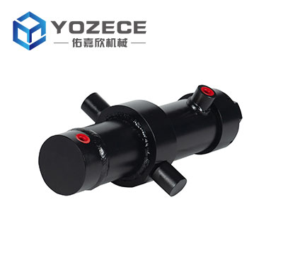 http://www.yozece.cn/data/images/product/20201012103714_943.jpg
