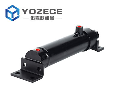 http://www.yozece.cn/data/images/product/20201012103920_426.jpg