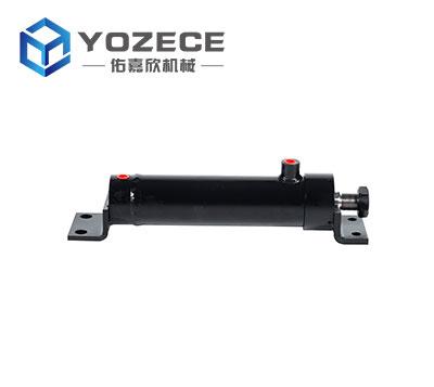 http://www.yozece.cn/data/images/product/20201012103920_697.jpg