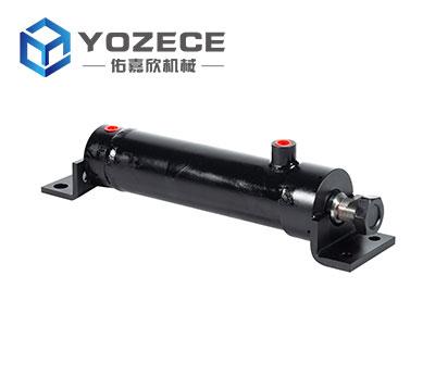http://www.yozece.cn/data/images/product/20201012103920_818.jpg