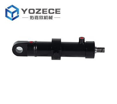 http://www.yozece.cn/data/images/product/20201012105045_354.jpg