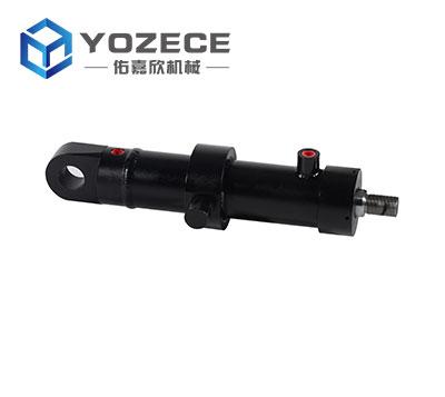 http://www.yozece.cn/data/images/product/20201012105045_892.jpg