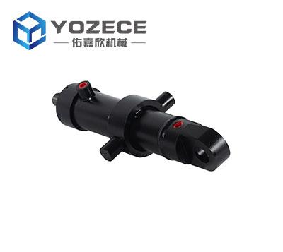 http://www.yozece.cn/data/images/product/20201012105045_947.jpg