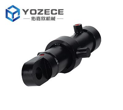 http://www.yozece.cn/data/images/product/20201012105045_998.jpg