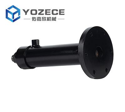 http://www.yozece.cn/data/images/product/20201012105237_223.jpg