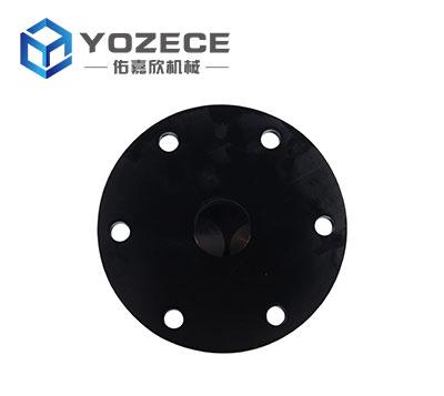 http://www.yozece.cn/data/images/product/20201012105237_554.jpg