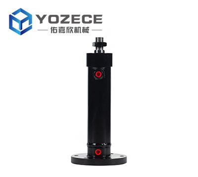 http://www.yozece.cn/data/images/product/20201012105237_761.jpg