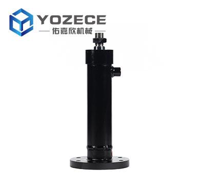 http://www.yozece.cn/data/images/product/20201012105237_962.jpg