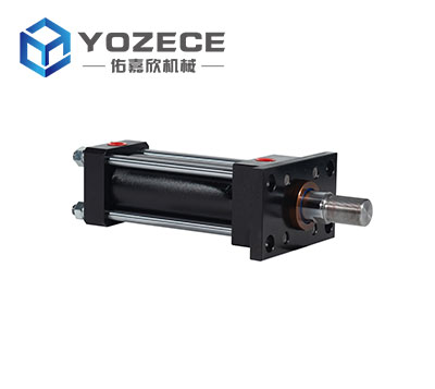 http://www.yozece.cn/data/images/product/20201012105431_192.jpg