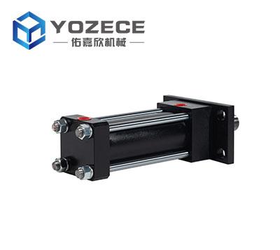 http://www.yozece.cn/data/images/product/20201012105431_204.jpg