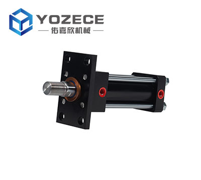 http://www.yozece.cn/data/images/product/20201012105431_248.jpg