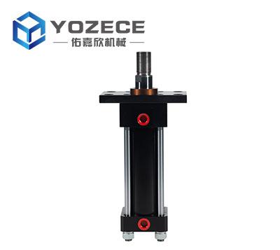 http://www.yozece.cn/data/images/product/20201012105431_666.jpg