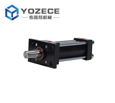 http://www.yozece.cn/data/images/product/20201012105431_746.jpg