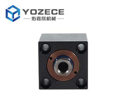 http://www.yozece.cn/data/images/product/20201012105635_706.jpg