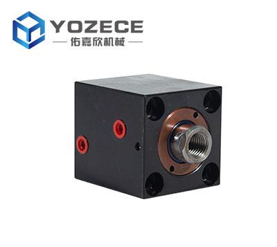http://www.yozece.cn/data/images/product/20201012105635_727.jpg