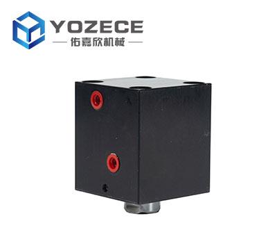 http://www.yozece.cn/data/images/product/20201012105635_743.jpg