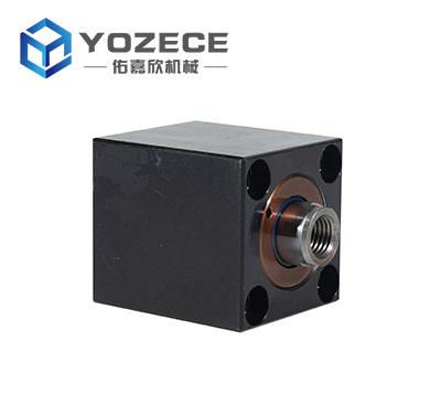 http://www.yozece.cn/data/images/product/20201012105635_909.jpg