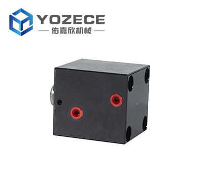 http://www.yozece.cn/data/images/product/20201012105635_938.jpg