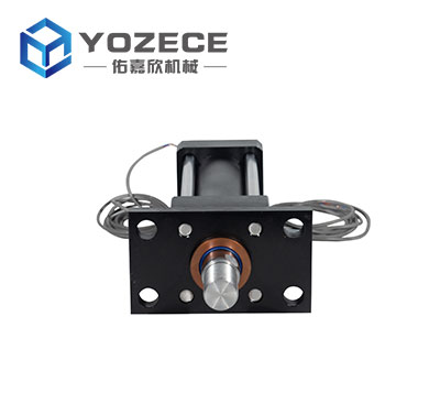 http://www.yozece.cn/data/images/product/20201012105805_113.jpg
