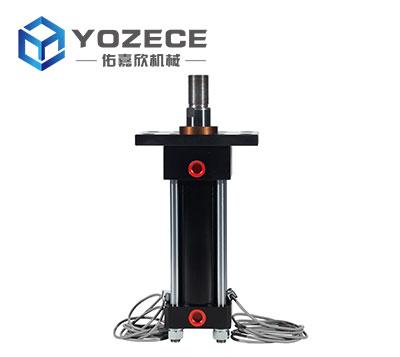 http://www.yozece.cn/data/images/product/20201012105805_280.jpg