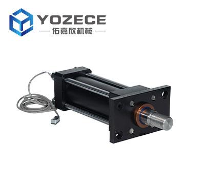 http://www.yozece.cn/data/images/product/20201012105806_337.jpg