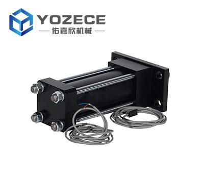 http://www.yozece.cn/data/images/product/20201012105806_731.jpg