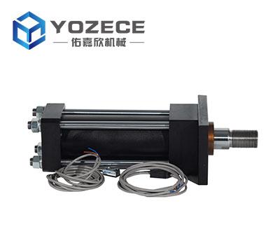 http://www.yozece.cn/data/images/product/20201012105806_884.jpg