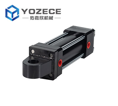 http://www.yozece.cn/data/images/product/20201012105920_123.jpg