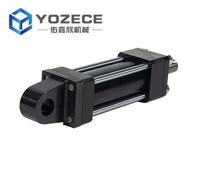 http://www.yozece.cn/data/images/product/20201012105920_396.jpg