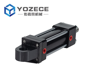 http://www.yozece.cn/data/images/product/20201012105920_494.jpg