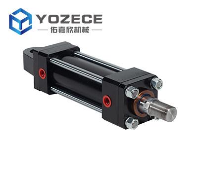 http://www.yozece.cn/data/images/product/20201012105920_736.jpg