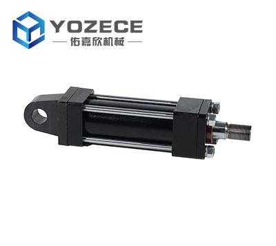 http://www.yozece.cn/data/images/product/20201012105920_952.jpg