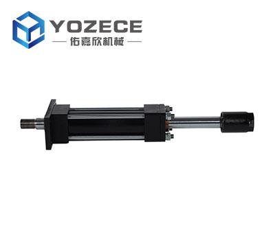 http://www.yozece.cn/data/images/product/20201012114657_683.jpg