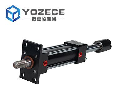 http://www.yozece.cn/data/images/product/20201012114657_733.jpg